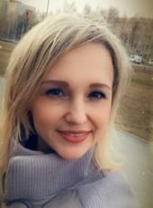 Kseniya, 29, Russia, Tobolsk