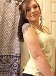ianamary, 35  , Hayward