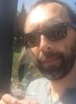 Clément., 38  , Aix-en-Provence