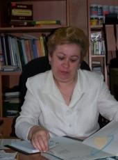 Tatyana, 57, Russia, Tomsk