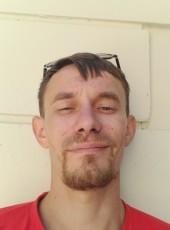 stefan, 30, France, Nice