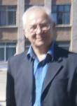 syril, 50  , Biysk