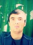 Ruslan , 24, Pravdinskiy