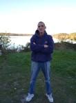 Viktor, 30, Novovolinsk