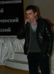 Георгий, 28 лет, Петропавловская