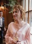 Anna, 49, Moscow