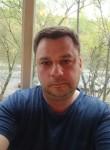 Oleg, 40  , Moscow