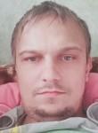 Misha, 26  , Mikhaylov
