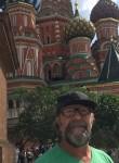Dr woody, 58  , Atlanta