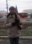 Lyuda, 45, Voronezh