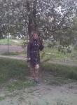 elina, 31  , Barnaul