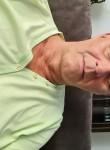 Hans, 56  , Breda