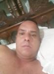 Wil, 34, El Tocuyo