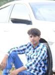 Anxari Bhai, 20  , Kamoke