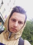 Evgeniy, 25  , Kovrov