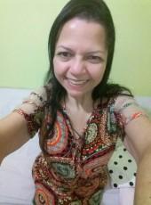 Marcia, 45, Brazil, Campinas (Sao Paulo)