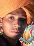 Shikar, 18  , Ajmer