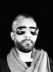 mohamed mahrous, 35, Cairo
