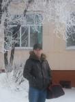 Evgeniy, 56  , Novosibirsk