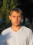 ruslan, 38  , Popasna