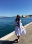 Lora, 41, Tolyatti
