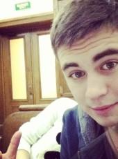 Volodya, 29, Russia, Yekaterinburg