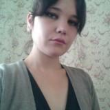 Anyuta, 22  , Korolevo