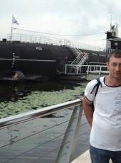 konstantin, 38, Russia, Lyubertsy