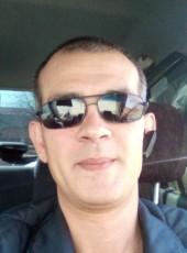 Aleksandr , 38, Russia, Adler
