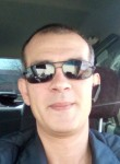 Aleksandr , 38  , Kudepsta