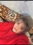 Валентина - Саратов