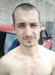 Valeriy, 26  , Novosergiyevka