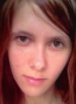 Svetlana, 28  , Krasnodar