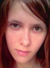 Svetlana, 28, Russia, Krasnodar