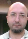 tonico, 43  , Son Servera