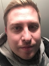 Mikhail, 31, Russia, Balashikha