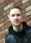 Kirill, 28  , Yessentuki
