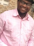 CAMRY, 18 лет, Accra