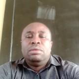 Edwin, 43  , Mwanza