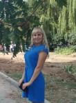 карлюк анюта - Ростов-на-Дону