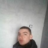 عمر زعير , 18  , Al Bab