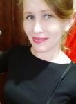 Inessa, 30 лет, Київ