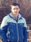 Максим, 27  , Illintsi