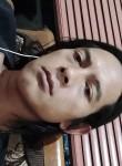 Sarkio, 18, Semarang
