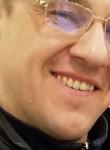 Andrey, 39  , Shatura