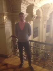 David, 31, Ukraine, Kiev