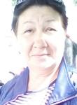 LARISA, 54  , Tashtagol
