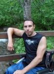 Evgeniy, 40  , Seversk