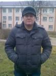 Sergey, 40, Novocheboksarsk