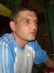 Александр, 42  , Kolpny
